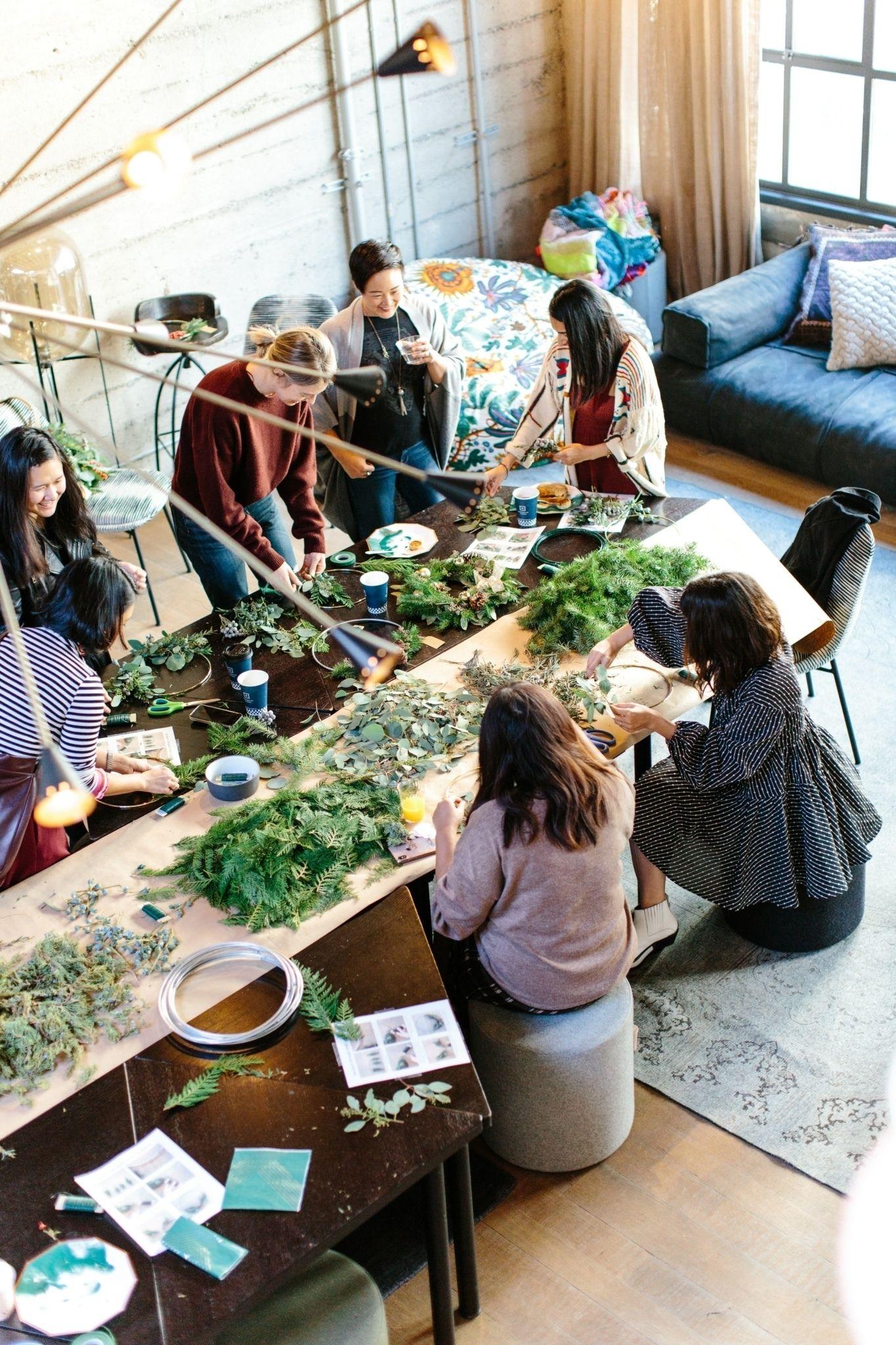 Comunidad MedNaturalis aromaterapia, aceites esenciales, ayurveda